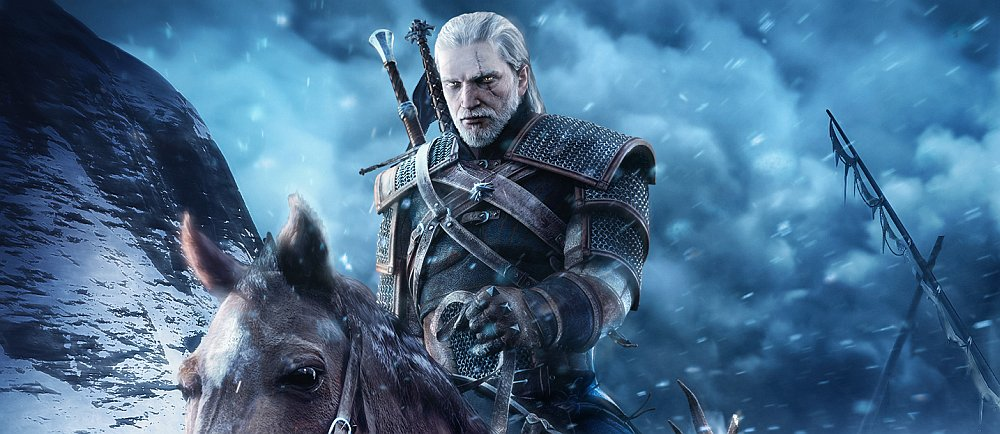 152248-Witcher-3-Wild-Hunt-The-wallpaper
