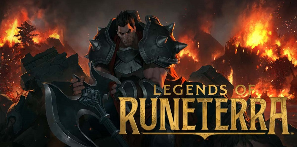 141357-Legends-Of-Runeterra.jpg