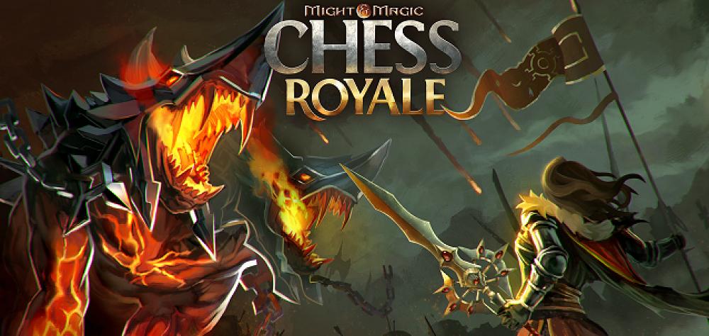 133219-Might-and-Magic-Chess-Royale-Keya