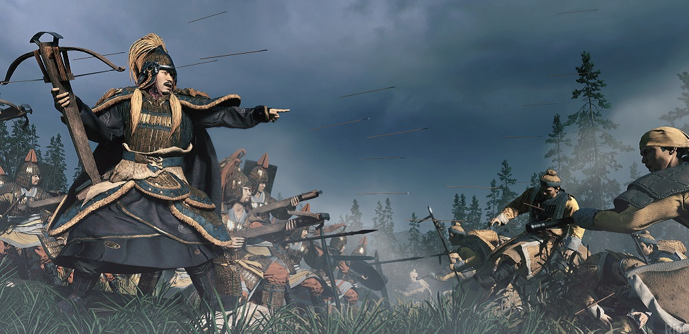 210313-screenshot.total-war-three-kingdo