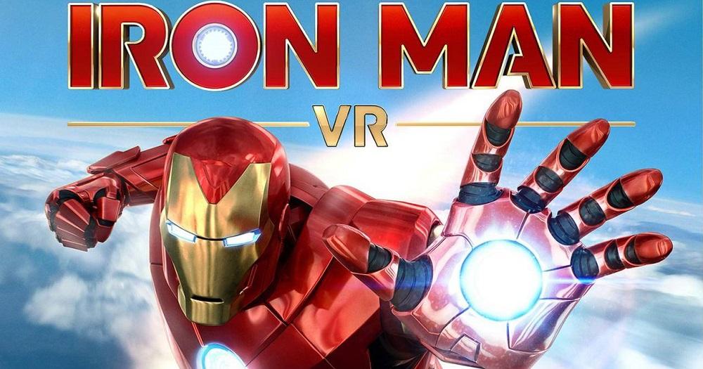 194902-Iron-Man-VR-Delayed.jpg