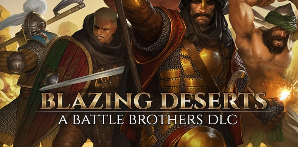 211407-Battle-Brothers-Blazing-Deserts-a