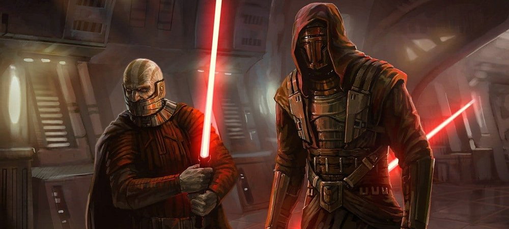 161716-Star-Wars-Knights-of-the-Old-Repu