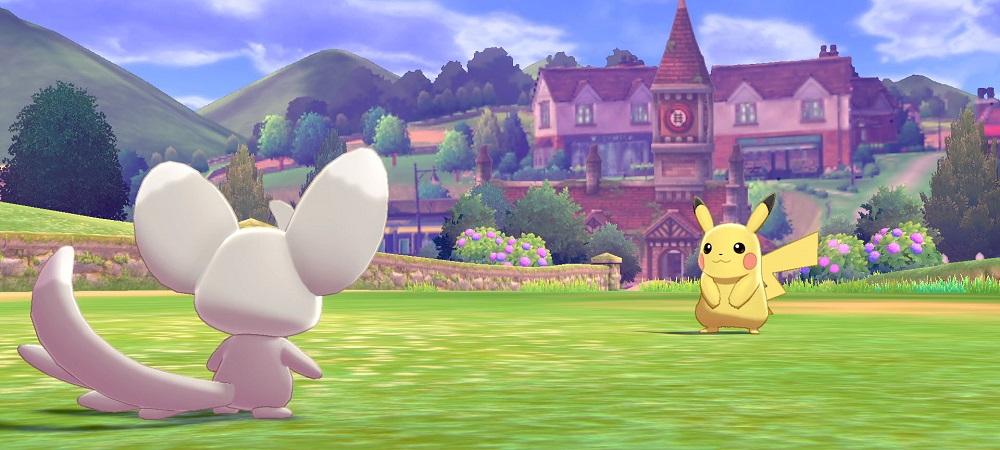 214657-NSwitch_PokemonSwordShield_02.jpg