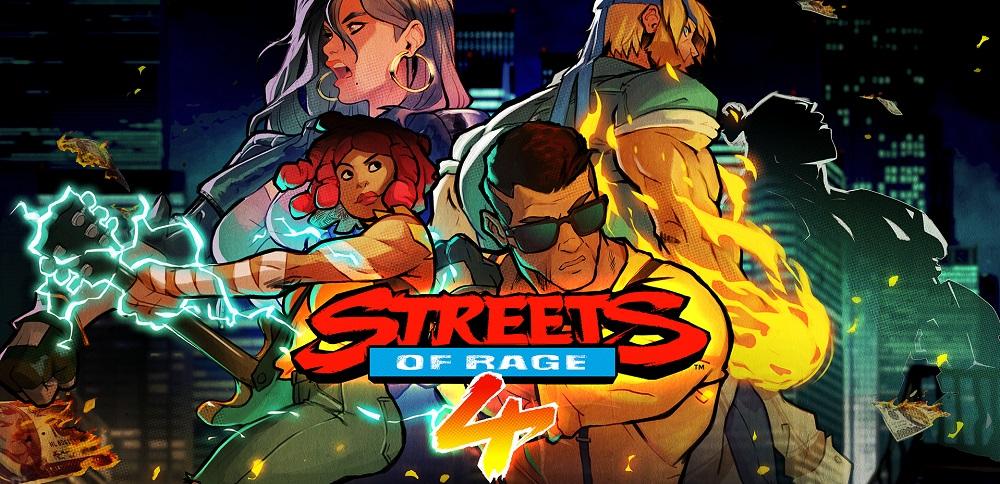 224014-artwork.streets-of-rage-4.1920x10