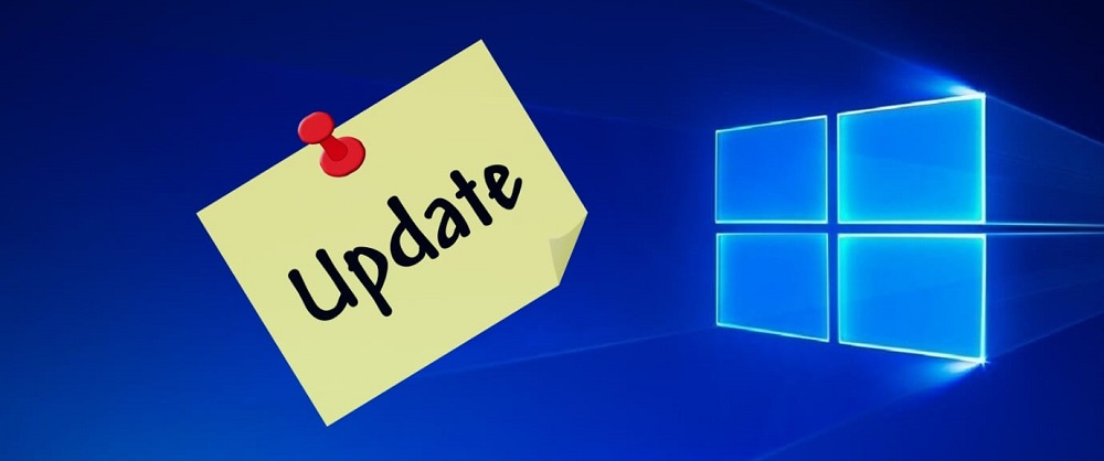 191409-windows-10-update.jpg