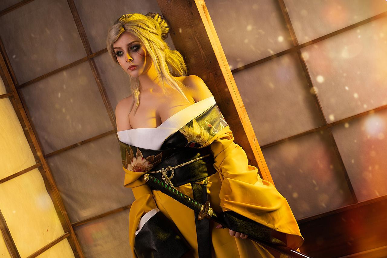 124740-cosplay_ciri_by_disharmonica_ddqy