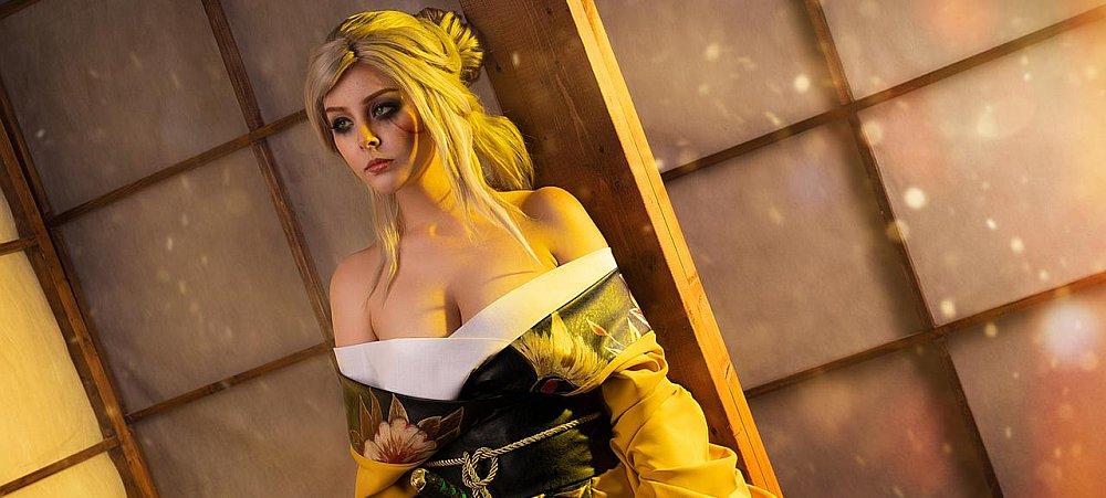 125137-cosplay_ciri_by_disharmonica_ddqy