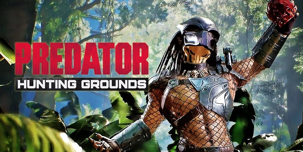 130336-Predator-Hunting-Grounds.jpg