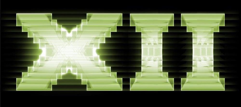 222927-1584640503_directx-12-logo.jpg