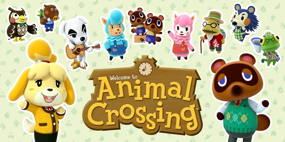 172342-H2x1_AnimalCrossing_Hub_v03_image