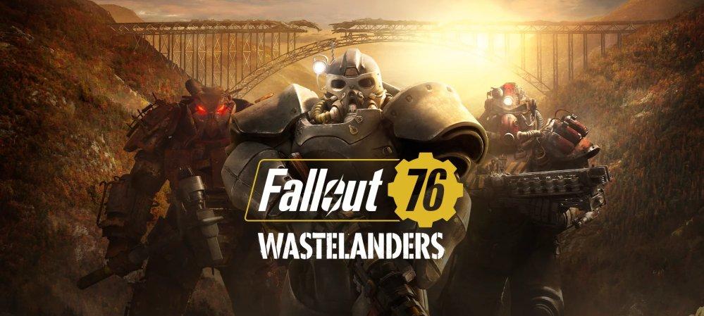 211826-Fallout76_LargeHero_Wastelanders.