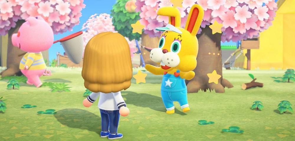 134641-Bunny-Day-New-Horizons.jpg