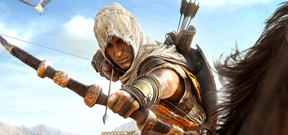 210526-games-assassins-creed-origins-641