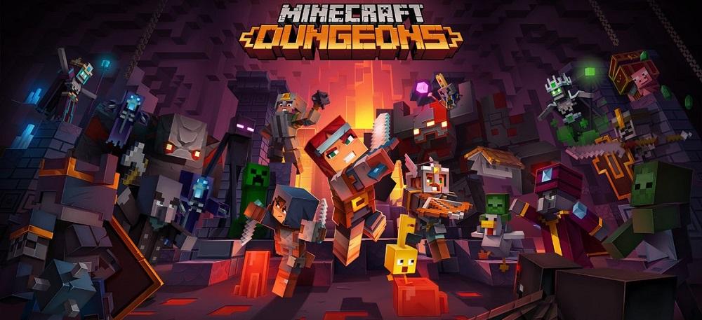 200615-1200px-Minecraft_Dungeons.jpeg