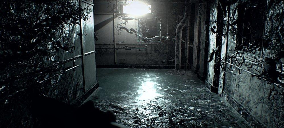 Слух: Resident Evil 8 выйдет в 2021 году