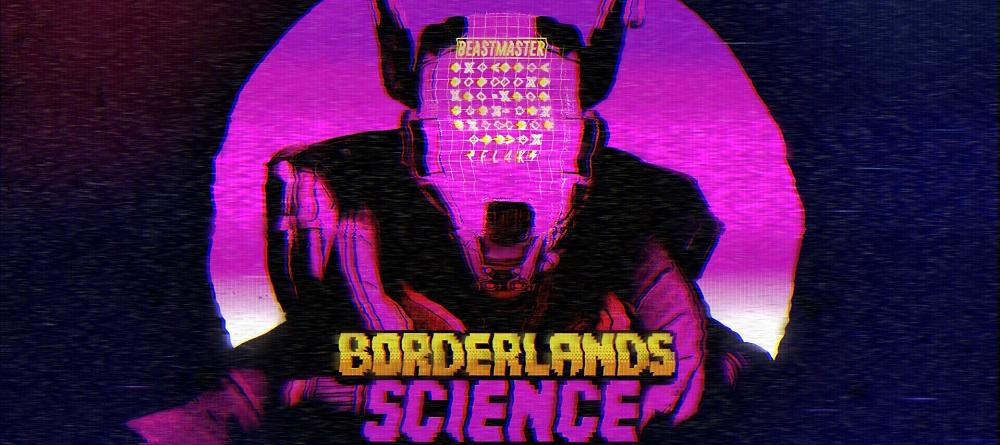115011-Borderlands-3_2020_04-07-20_001.j