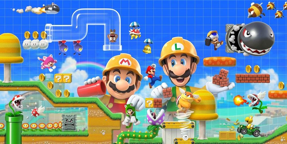 144820-Super-Mario-Maker-2.jpg