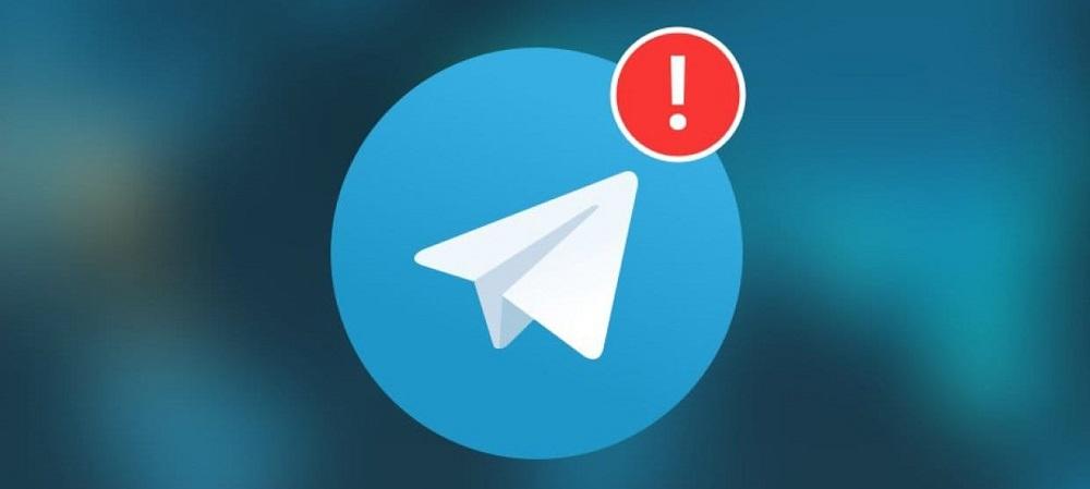150509-Telegram-Russia-Blokirovka.jpg
