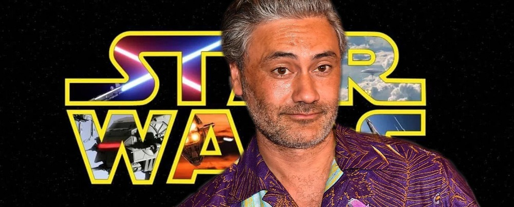 010819-Taika-Waititi-Star-Wars-Logo.jpg