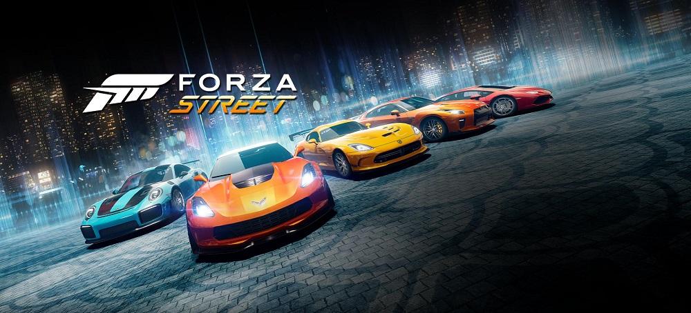 132543-Forza-Street-Mobile-Car-Racing-Ga