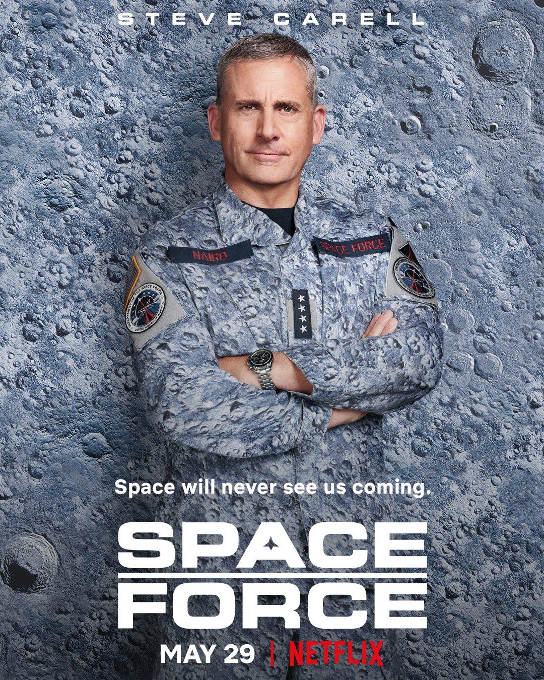 200600-spaceforce_1.jpg