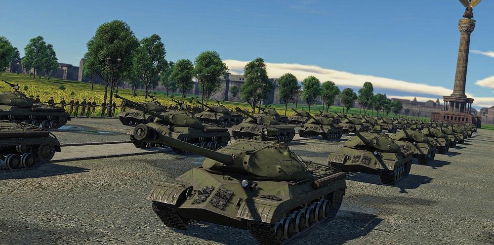 230254-war_thunder_parade_2.jpg