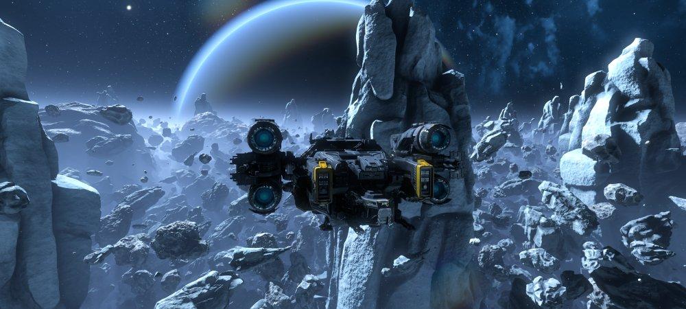 122751-nvidia-asteroids-mesh-shading-dem