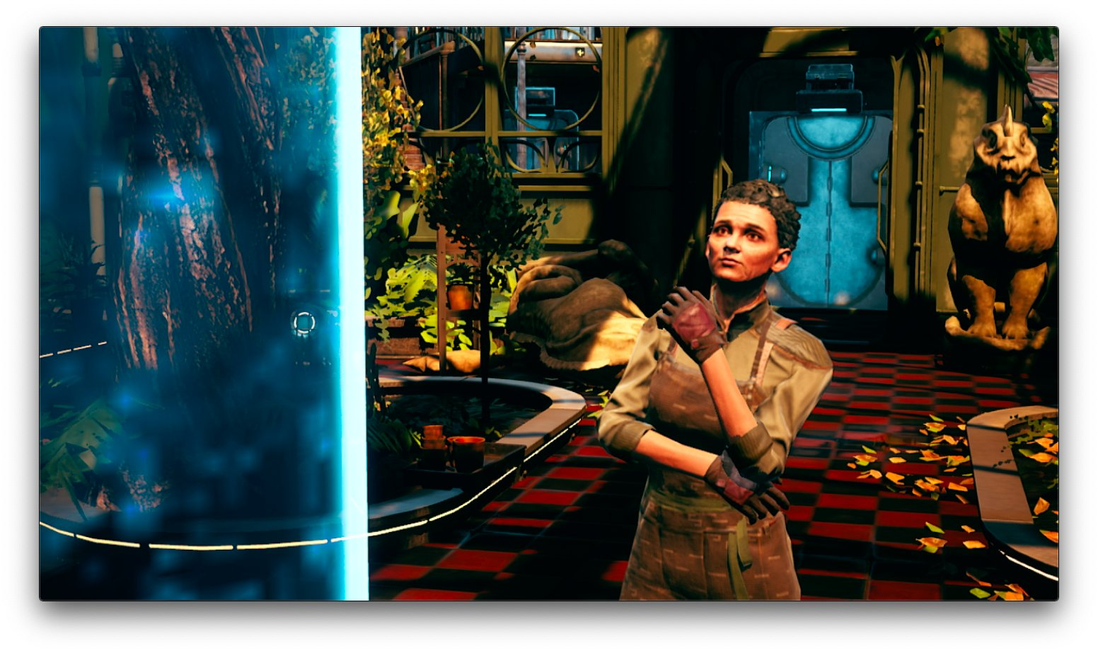 201306-PD_The_Outer_Worlds_Switch_Adelai