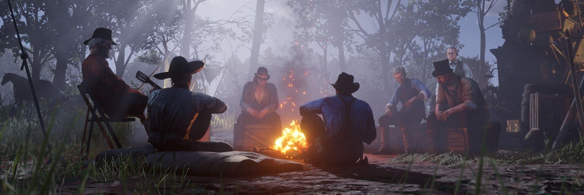 115749-Red-Dead-Redemption-2-make-camp-a