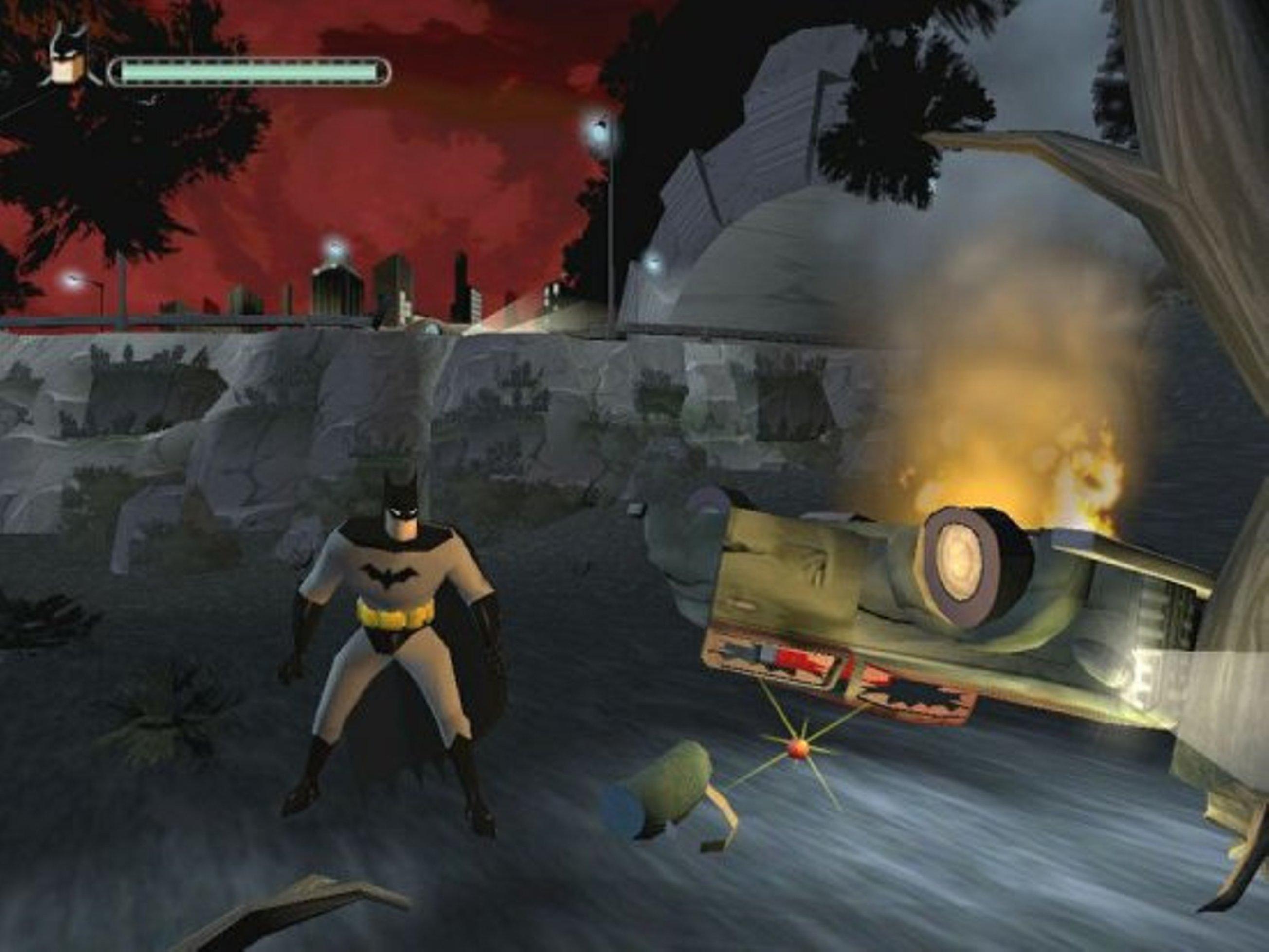 111334-Batman%20Vengeance.jpg