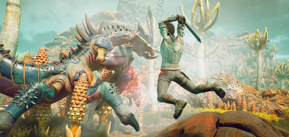 230154-the-outer-worlds-switch-version-1