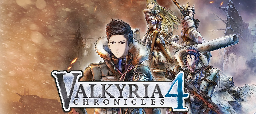 222659-H2x1_NSwitch_ValkyriaChronicles4.