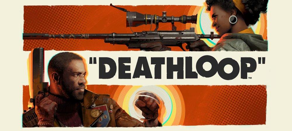 145217-DEATHLOOP_LargeHero_GameplayRevea