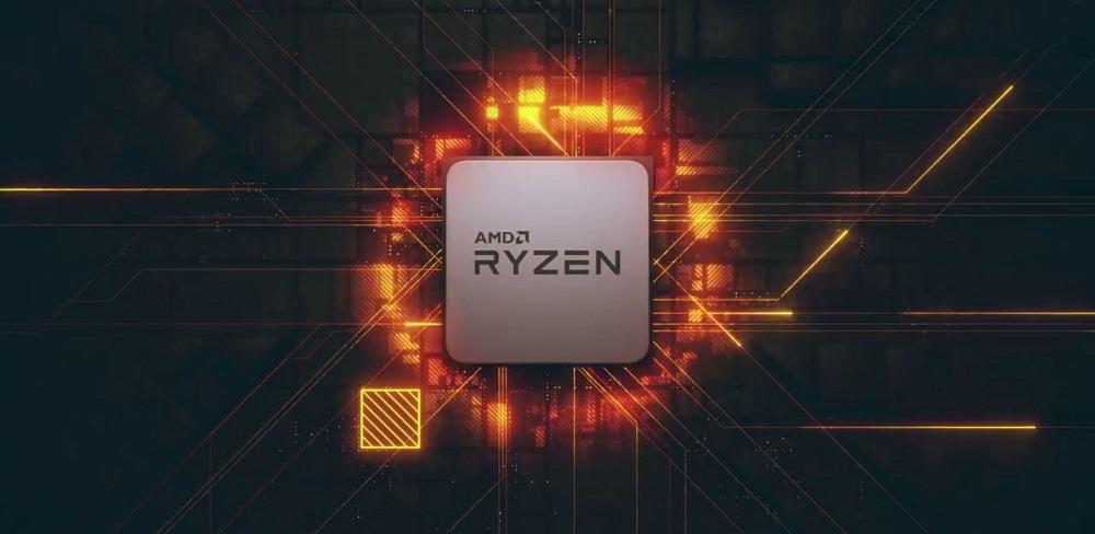 161032-2018-04-22-17_26_19-AMD-Ryzen%E2%