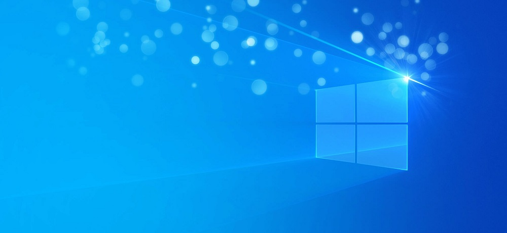 220242-Windows-desktop_large.jpg