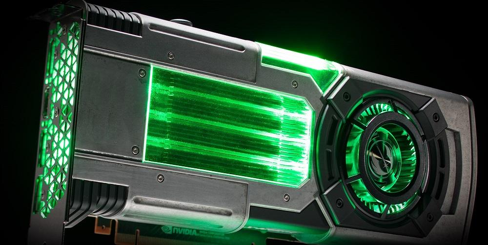 143210-nvidia-titan-xp-ce-star-wars-jedi
