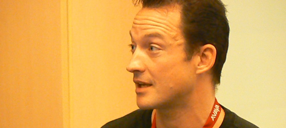 005537-Chris_Avellone.jpg