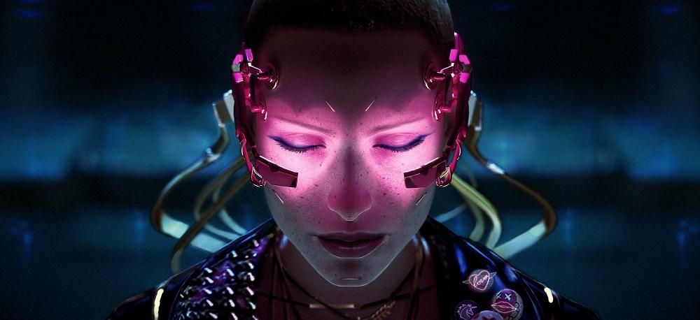 180830-Cyberpunk-2077.jpg
