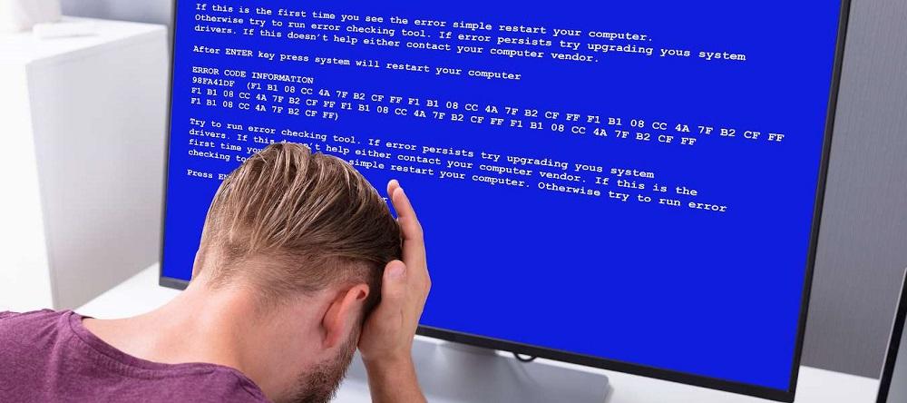 202530-latest-windows-update-problems-fe