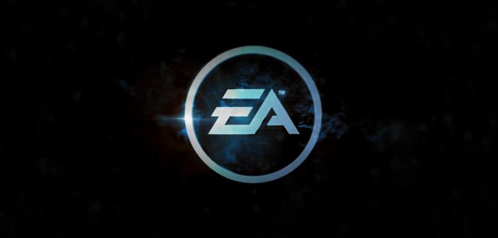 151258-EA-Logo.jpg