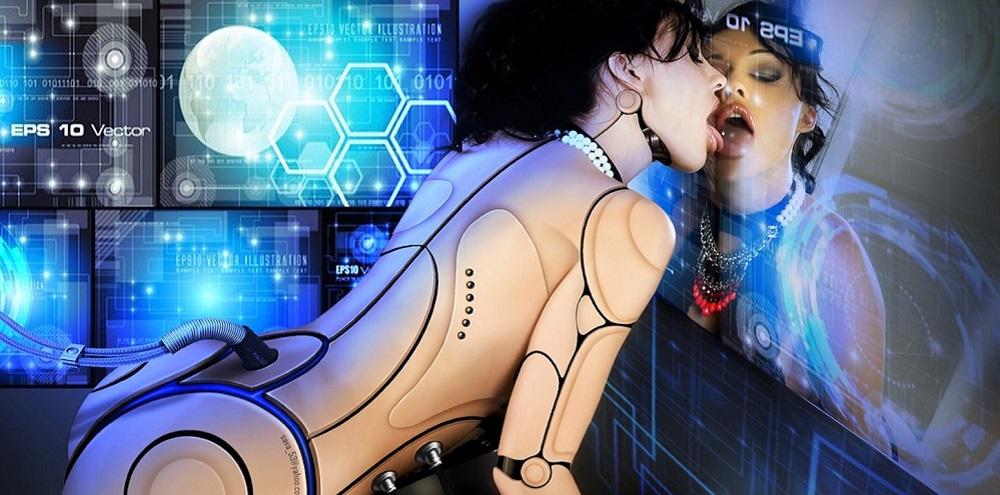 225342-Cyberpunk-2077-1.jpg