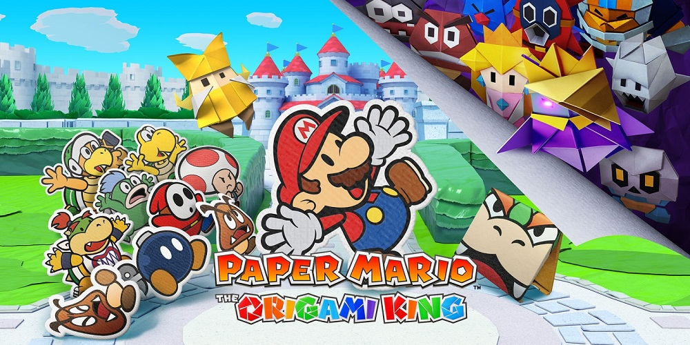 015043-H2x1_NSwitch_PaperMarioTheOrigami