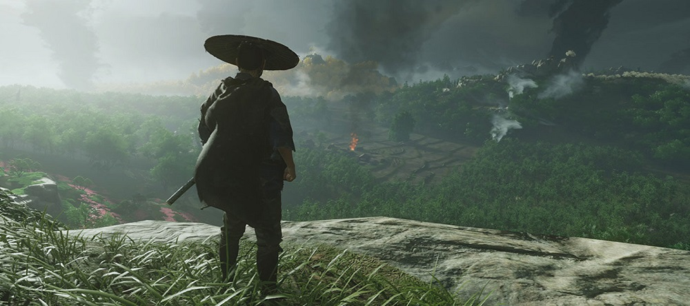 012259-Ghost-of-Tsushima-Interview-1400x
