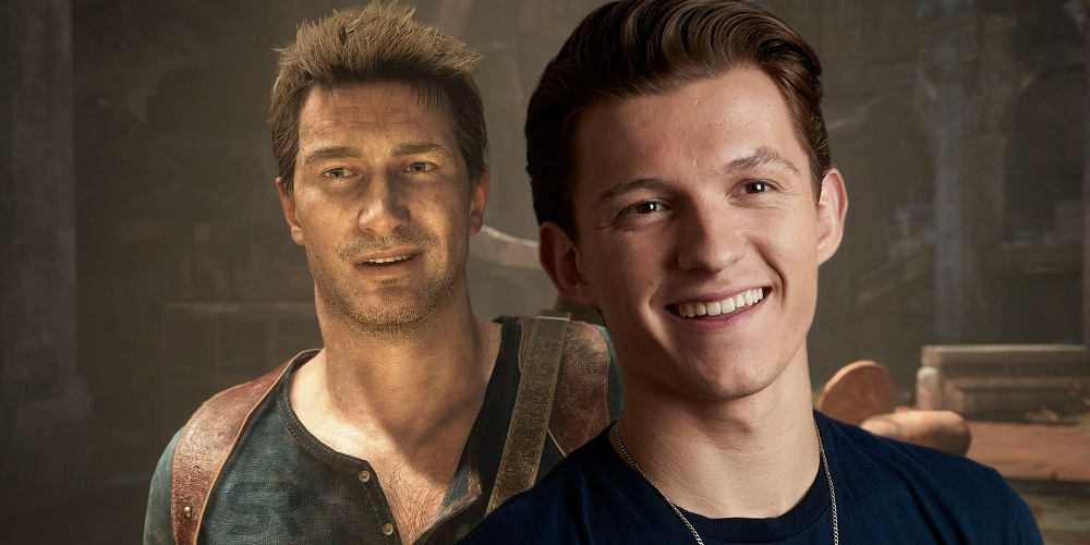 182442-Uncharted-Tom-Holland-Nathan-Drak