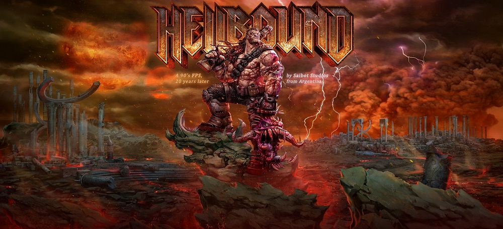 134450-Hellbound_screen.jpg
