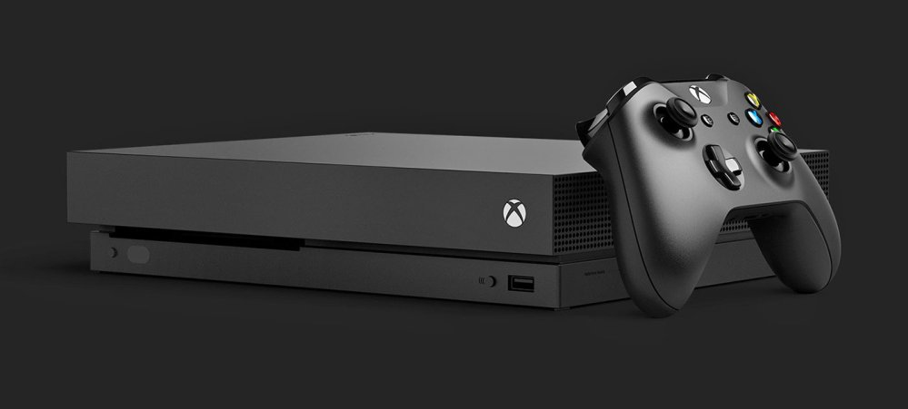 230910-Xbox-One-X.jpg