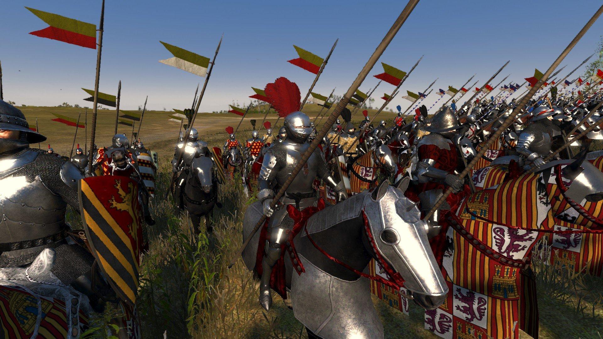 174226-Medieval%202%20Total%20War.jpg