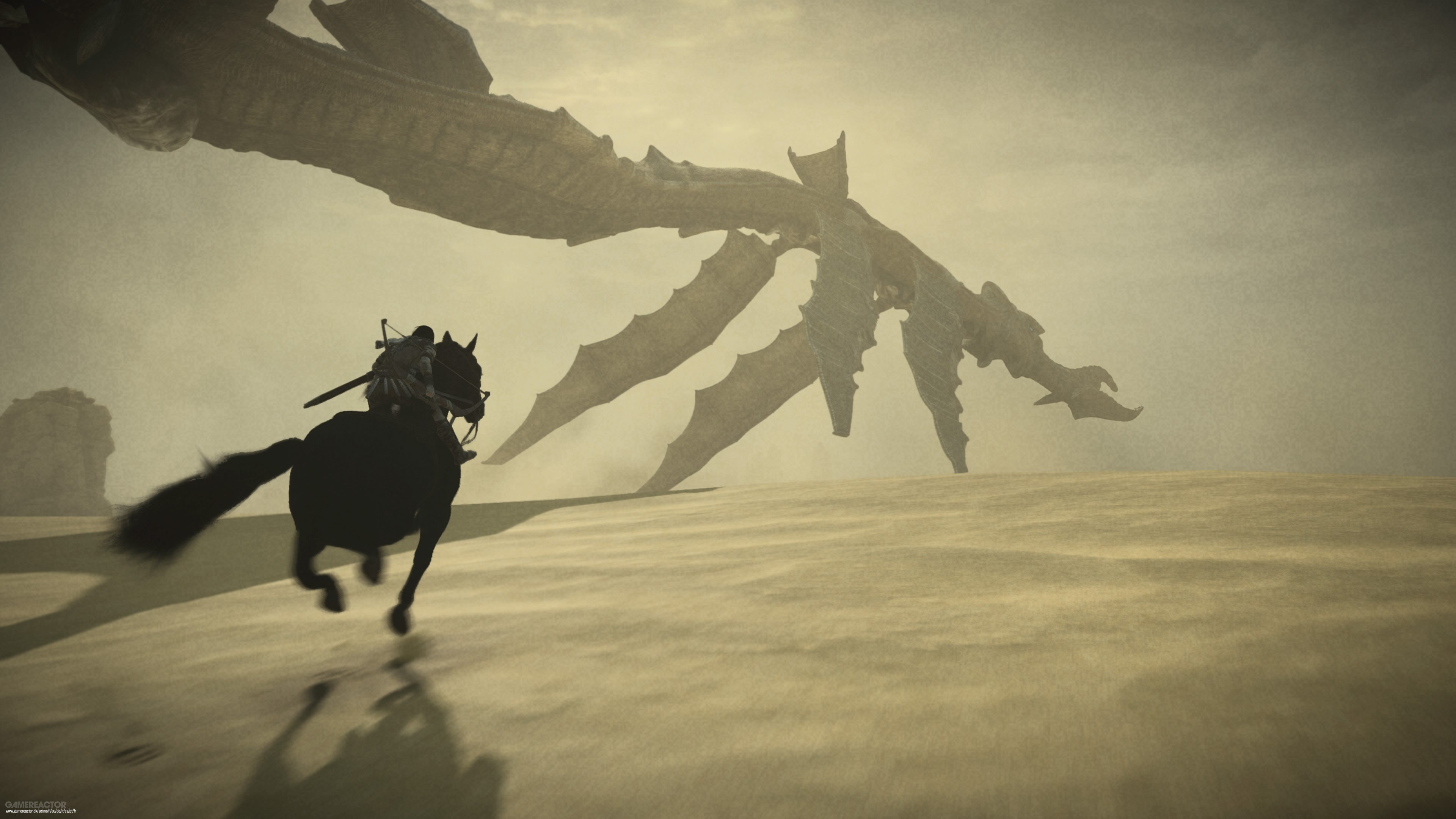 174227-shadow%20of%20colossus.jpg