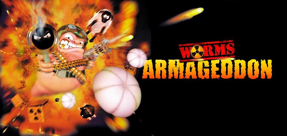 182308-worms-armageddon-featured.jpg